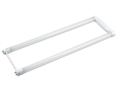 FB32T8/8xx/LED/12W