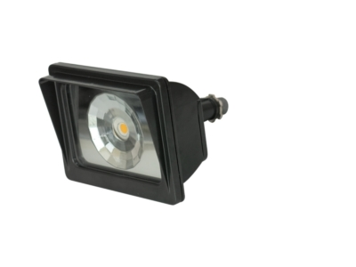 LED Floodlight (FLL15)