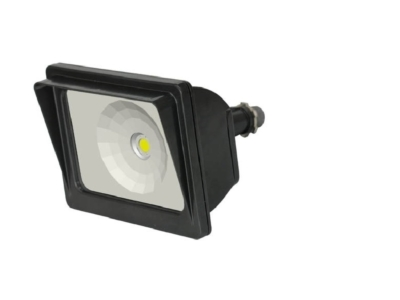 LED Floodlight (FLL23)