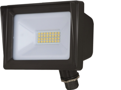 LED Floodlight (FLL24)