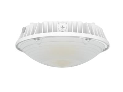 LED Garage Lighter (GL2-Series)