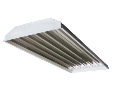 HF LED-Ready