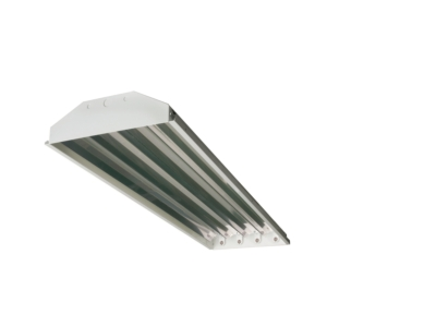 LED Highbay (HFA2)