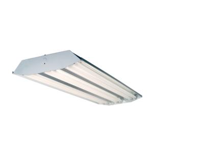 HFA3 LED-Ready