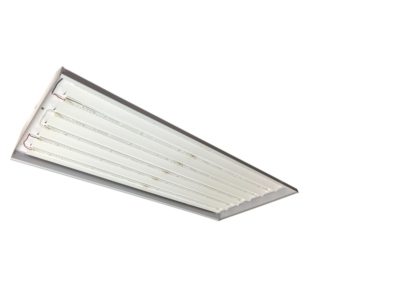 LED Highbay (HLA1)