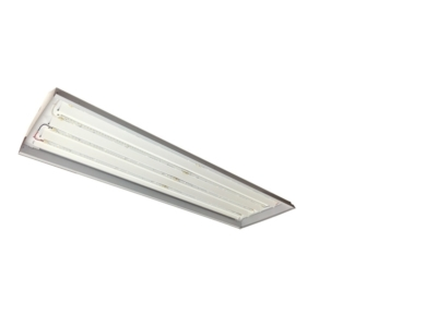 LED Highbay (HLA2)
