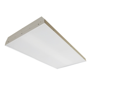 Highbay Linear LED (H2L/H4L)