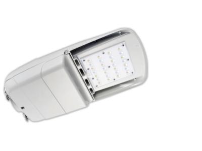 LED Street & Area Light (L401/L402)