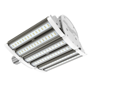 Mogul Base Area LED Replacement Lamp (LEDMAR)
