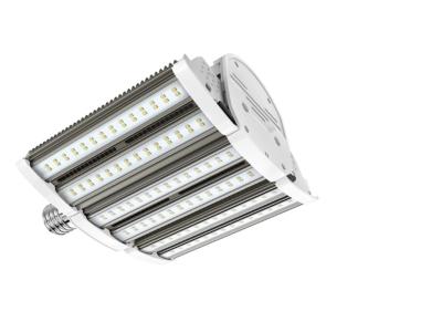 Mogul Base Area LED Replacement Lamp (LEDMAR)