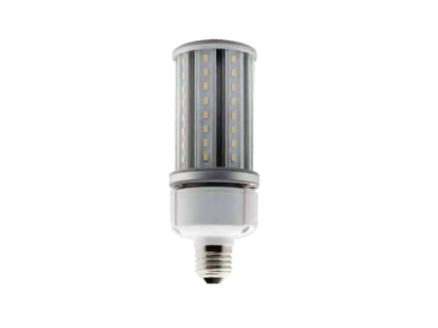 Medium-Base LED Replacement Lamp (LEDMEDR)