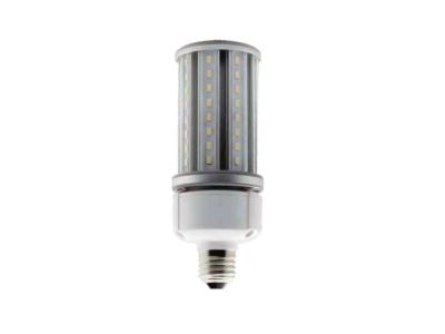 Medium-Base LED Replacement Lamp (LEDMEDR)