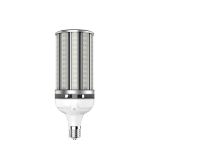 Mogul Base High Wattage LED Replacement Lamp (LEDMHR)