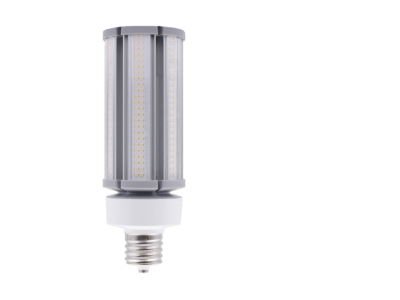 Mogul Base LED Replacement Lamp (LEDMR2)