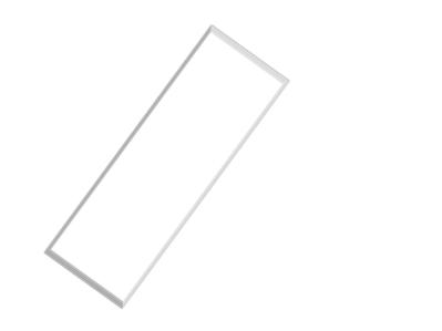 LFP 1X4 Flat Panel