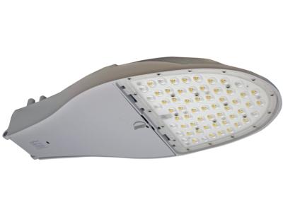 LED Street & Area Light (LRL1 Series)