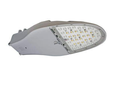 LED Street & Area Light (LRM1 Series)