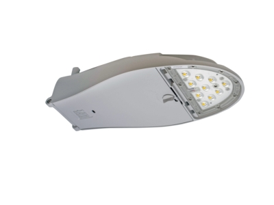 LED Street & Area Light (LRS1 Series)