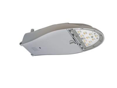LED Street & Area Light (LRS1 Series)