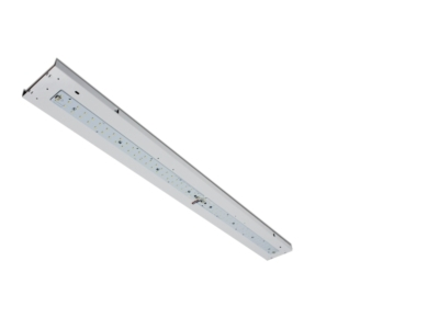 LED Strip Retrofit (LSR4)