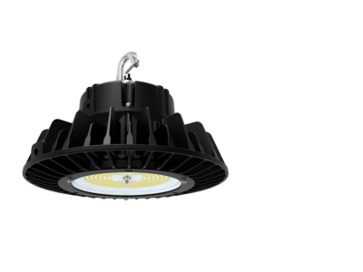 LED UFO Highbay (LUHB)