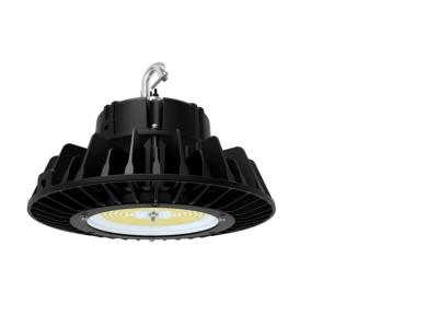 LED UFO Highbay (LUHB)