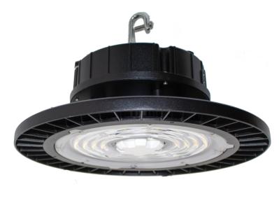 LED UFO High Bay - Gen 2