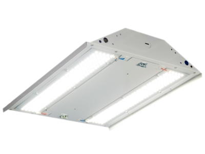 LED Mini High Bay (MHB Series)