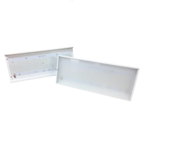 LED Micro Highbay (MiHB)