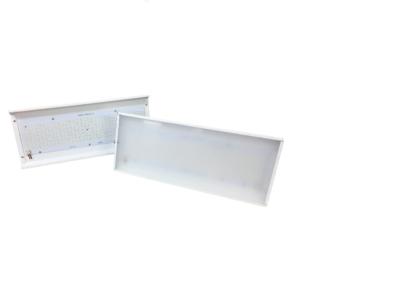 LED Micro Highbay (MiHB)
