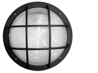 Round Wallpack Grid (RWPG)