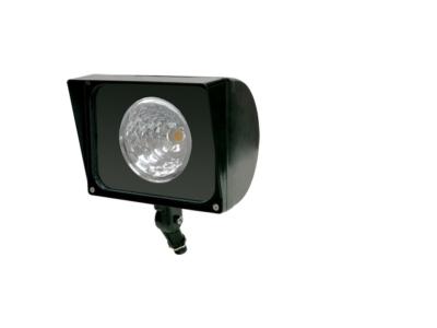 Small LED Flood (SLF Series)