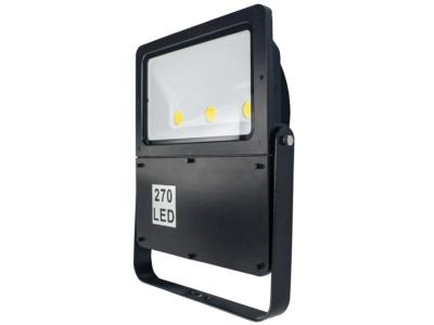 Utility LED Flood (UFA Series)