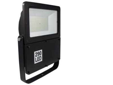 Utility LED Flood (UFB Series)