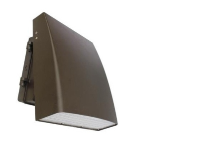 LED Versalite Wallpack (VL)