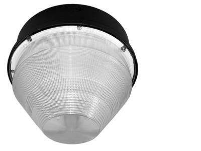 Vandal Resistant Garage Lighter (VGL)