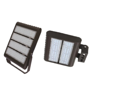 LED Floodlight (XFL)