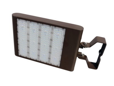 LED Floodlight (XFLE)