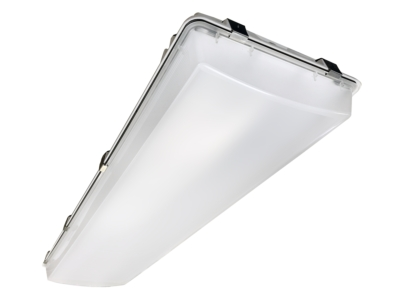 Vaporproof Highbay LED (VHL4)