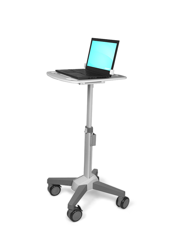 HI-Swift Notebook Cart