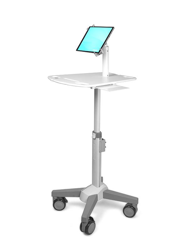 HI-Swift Tablet Cart