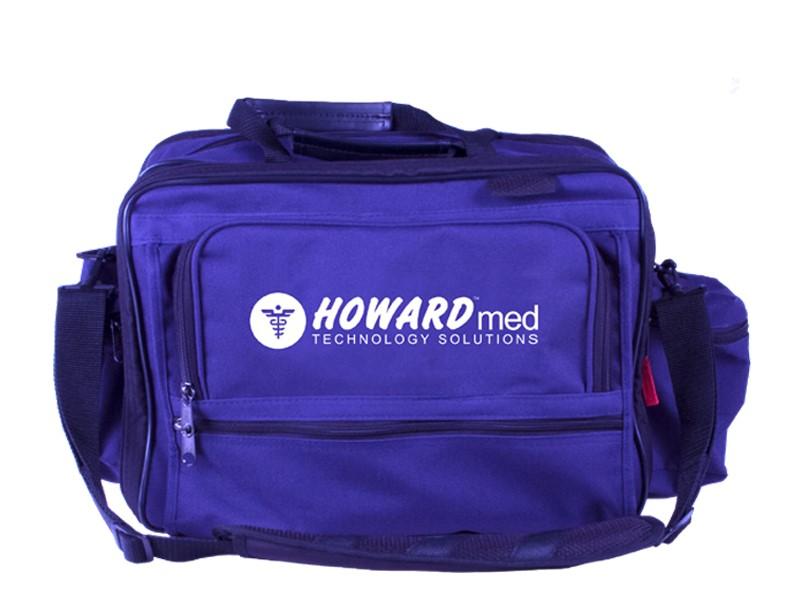 Soft Telemedicine Kit